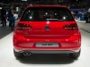 2013-golf-gtd-vii-rot-genf-auto-salon-05