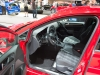 2013-golf-gtd-vii-rot-genf-auto-salon-07