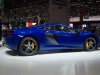 genf-2014-mclaren-650s-blau-spider-orange-01