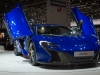 genf-2014-mclaren-650s-blau-spider-orange-09