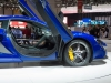 genf-2014-mclaren-650s-blau-spider-orange-11
