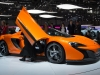 genf-2014-mclaren-650s-blau-spider-orange-13