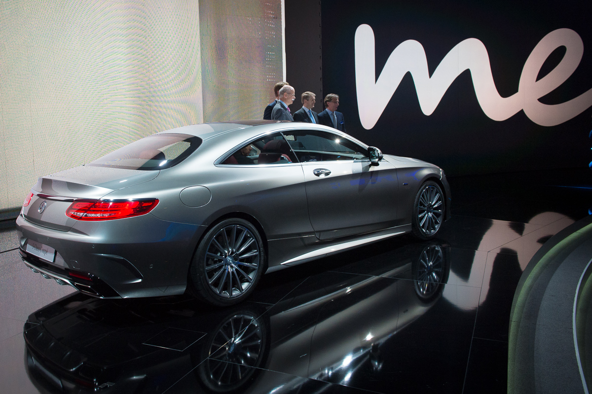 genf-2014-mercedes-benz-s-klasse-coupe-edition1-silber-03