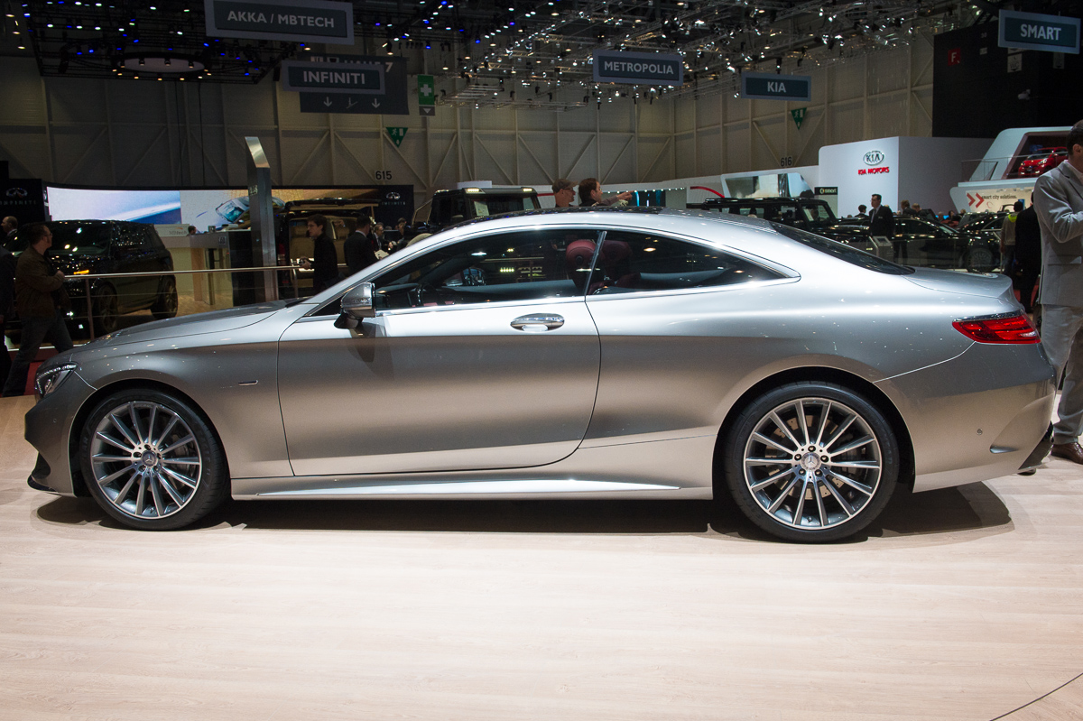 genf-2014-mercedes-benz-s-klasse-coupe-edition1-silber-07