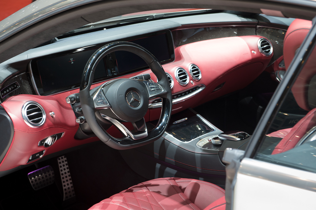 genf-2014-mercedes-benz-s-klasse-coupe-edition1-silber-13