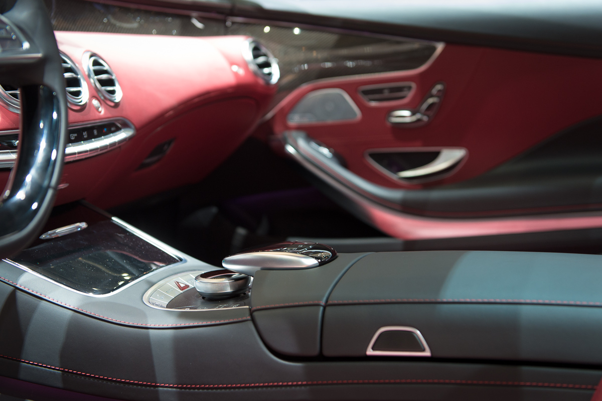 genf-2014-mercedes-benz-s-klasse-coupe-edition1-silber-15