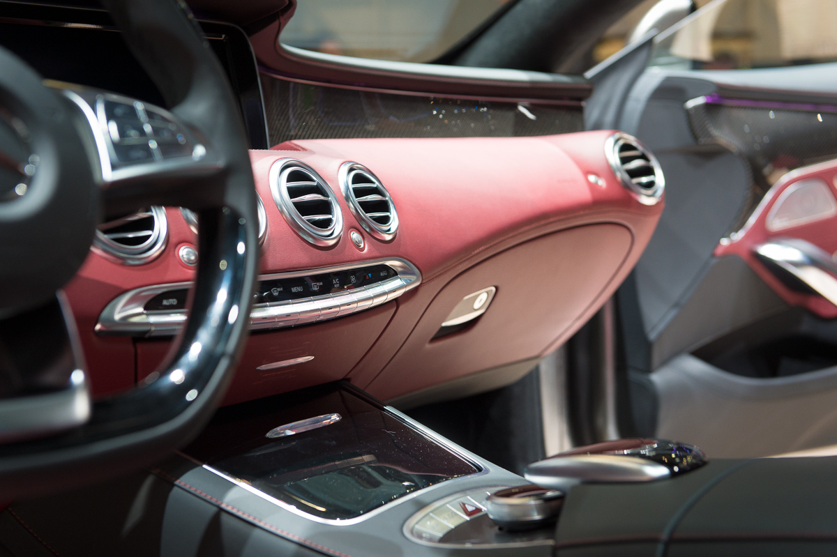 genf-2014-mercedes-benz-s-klasse-coupe-edition1-silber-16