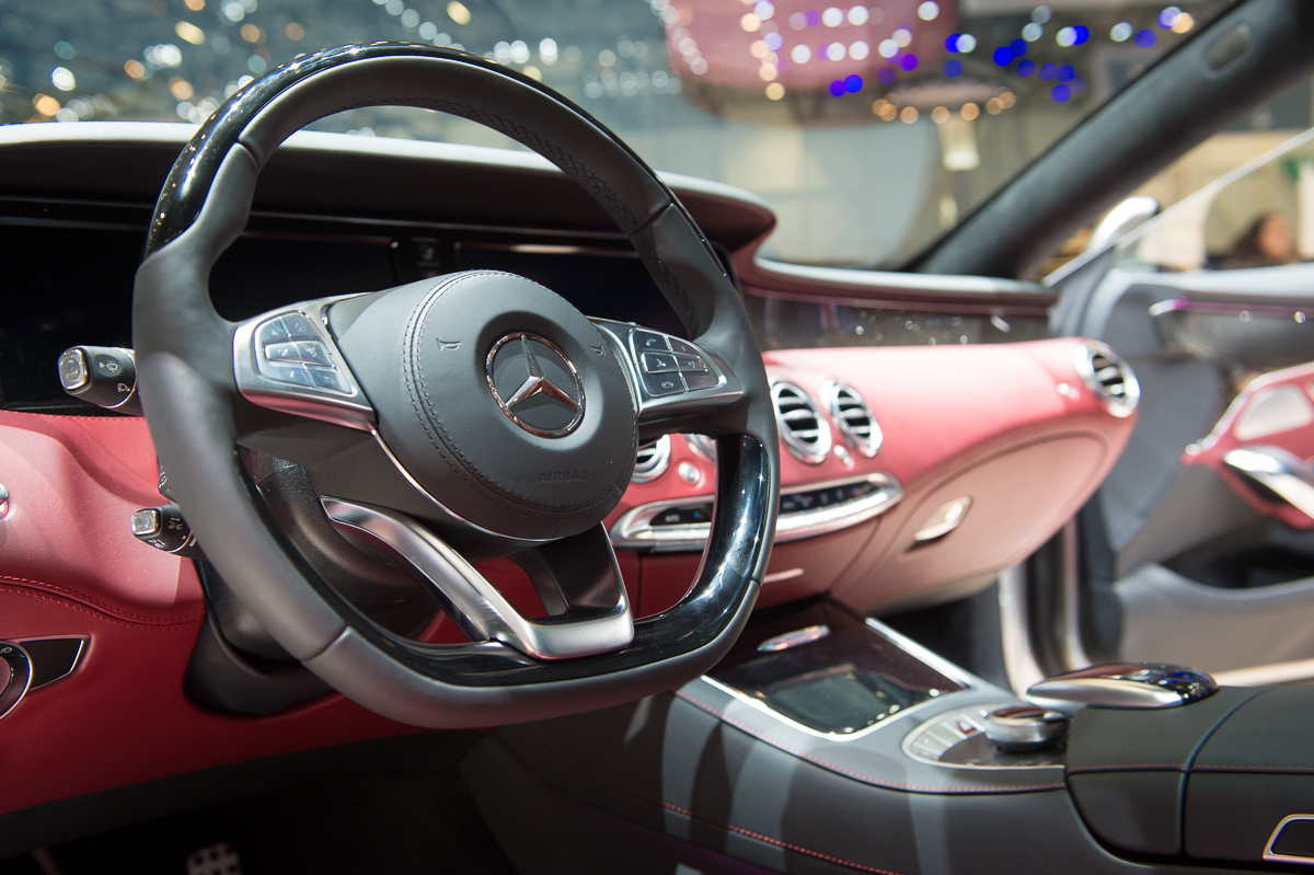 genf-2014-mercedes-benz-s-klasse-coupe-edition1-silber-17