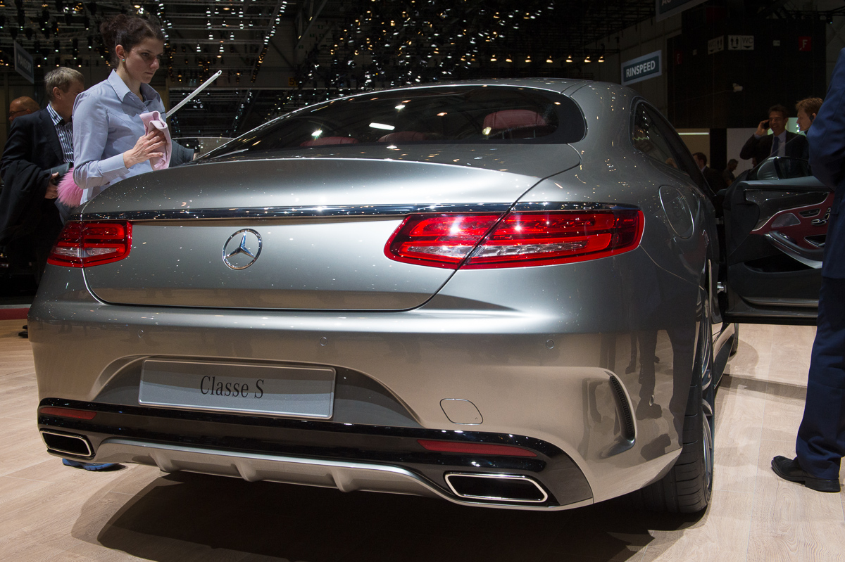 genf-2014-mercedes-benz-s-klasse-coupe-edition1-silber-27