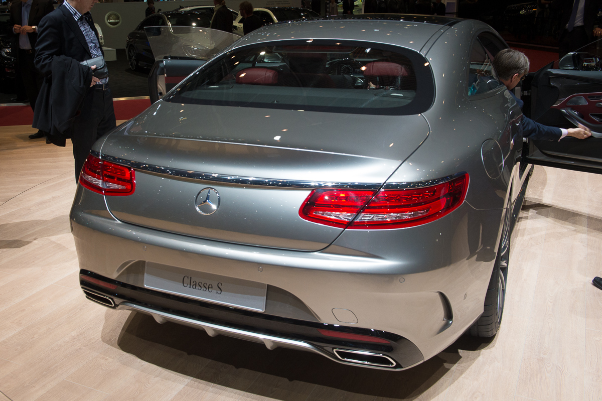genf-2014-mercedes-benz-s-klasse-coupe-edition1-silber-28