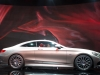 genf-2014-mercedes-benz-s-klasse-coupe-edition1-silber-02