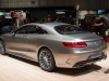 genf-2014-mercedes-benz-s-klasse-coupe-edition1-silber-05