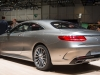 genf-2014-mercedes-benz-s-klasse-coupe-edition1-silber-06