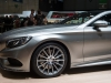 genf-2014-mercedes-benz-s-klasse-coupe-edition1-silber-08