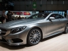 genf-2014-mercedes-benz-s-klasse-coupe-edition1-silber-10