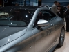 genf-2014-mercedes-benz-s-klasse-coupe-edition1-silber-11