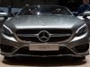 genf-2014-mercedes-benz-s-klasse-coupe-edition1-silber-22