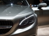 genf-2014-mercedes-benz-s-klasse-coupe-edition1-silber-24