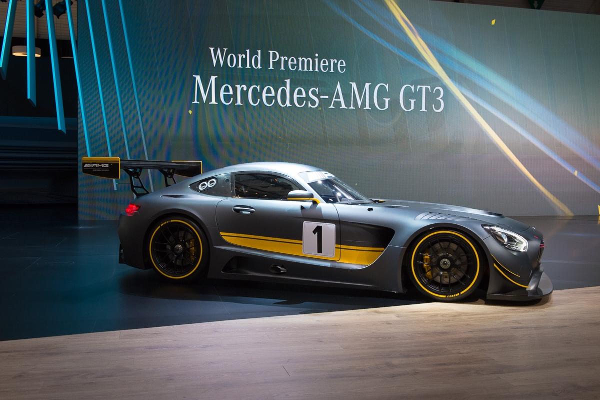 2015-Genf-Mercedes-AMG-GT3-01