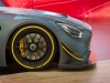 2015-Genf-Mercedes-AMG-GT3-02
