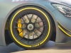 2015-Genf-Mercedes-AMG-GT3-03