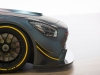 2015-Genf-Mercedes-AMG-GT3-04