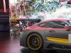 2015-Genf-Mercedes-AMG-GT3-06