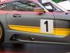 2015-Genf-Mercedes-AMG-GT3-07