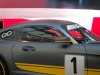 2015-Genf-Mercedes-AMG-GT3-08