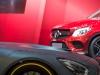 2015-Genf-Mercedes-AMG-GT3-10