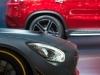 2015-Genf-Mercedes-AMG-GT3-11