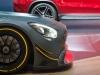 2015-Genf-Mercedes-AMG-GT3-12