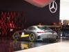 2015-Genf-Mercedes-AMG-GT3-13
