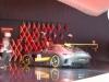 2015-Genf-Mercedes-AMG-GT3-14