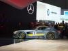 2015-Genf-Mercedes-AMG-GT3-15