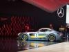 2015-Genf-Mercedes-AMG-GT3-16