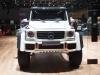 Genf-2015-Mercedes-Benz-G500-4x42-Studie-weiss-02
