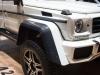 Genf-2015-Mercedes-Benz-G500-4x42-Studie-weiss-05