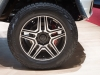Genf-2015-Mercedes-Benz-G500-4x42-Studie-weiss-06