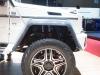 Genf-2015-Mercedes-Benz-G500-4x42-Studie-weiss-07