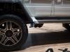 Genf-2015-Mercedes-Benz-G500-4x42-Studie-weiss-09