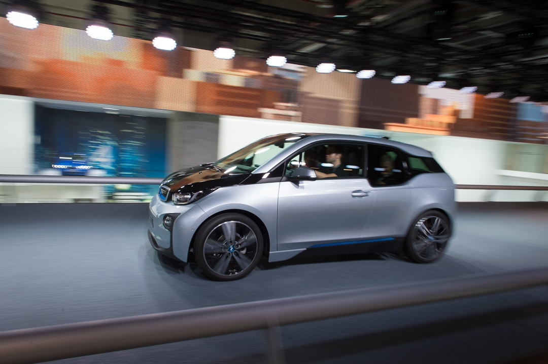 fotos-iaa-2013-bmw-i3-05