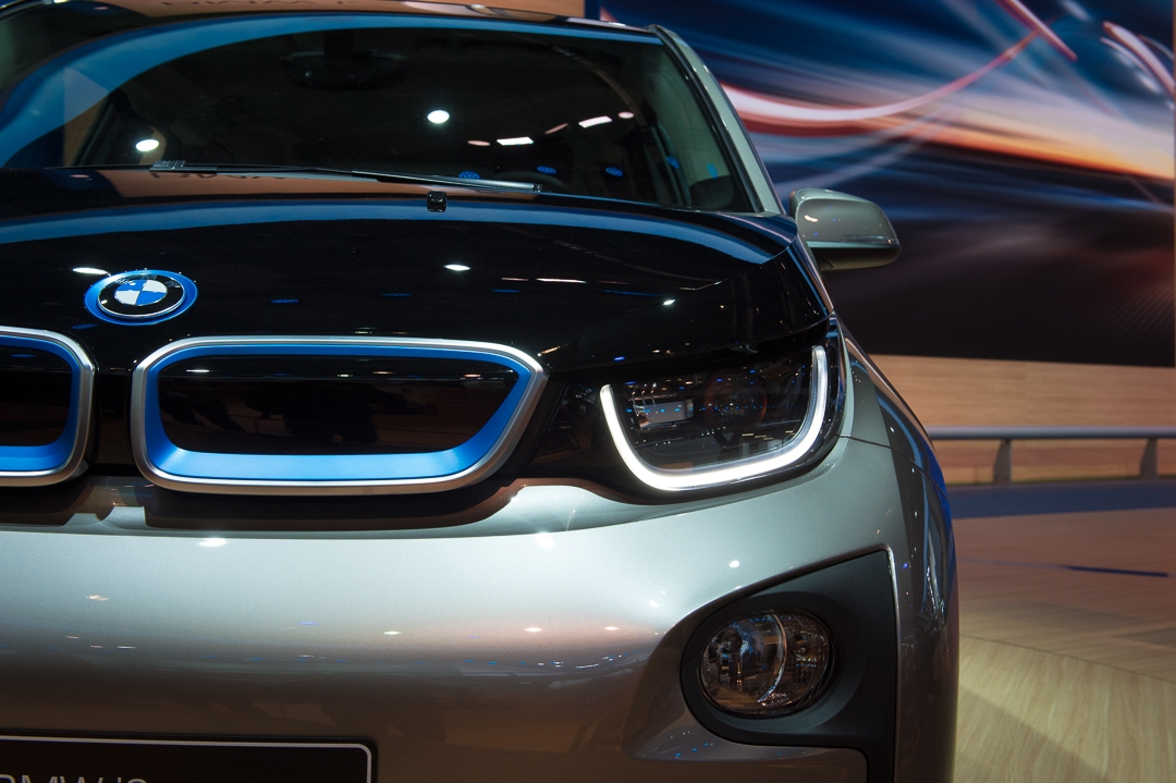 fotos-iaa-2013-bmw-i3-08