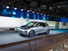 fotos-iaa-2013-bmw-i3-01