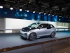 fotos-iaa-2013-bmw-i3-02