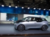 fotos-iaa-2013-bmw-i3-03