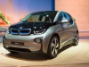 fotos-iaa-2013-bmw-i3-06