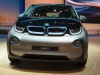 fotos-iaa-2013-bmw-i3-07
