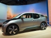 fotos-iaa-2013-bmw-i3-09