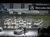 2013-mercedes-benz-s-klasse-w222-hamburg-weltpremiere-08